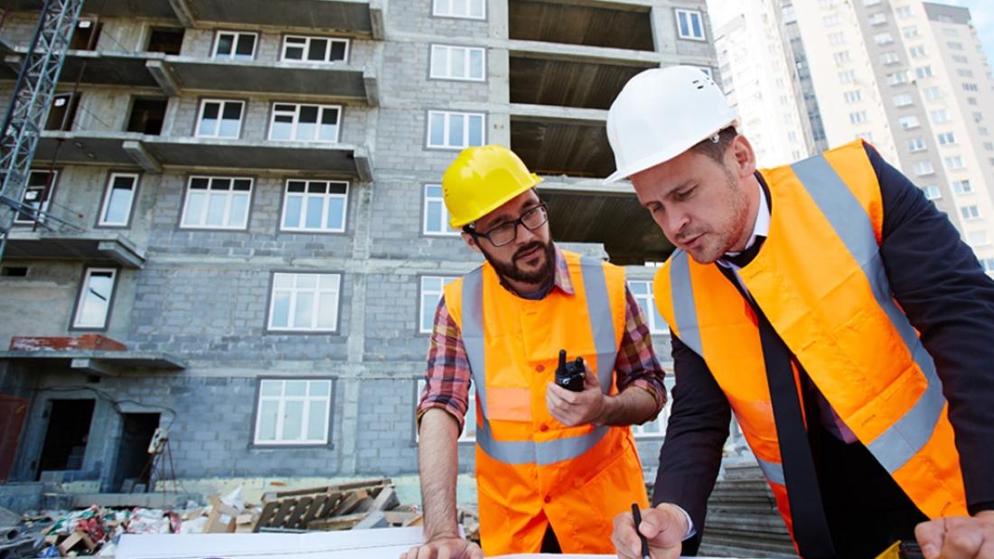 building-ecoincentivi-03