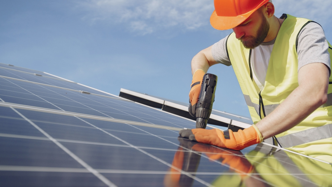 impianti-fotovoltaici-01