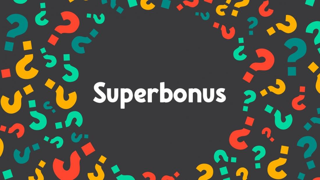 superbonus-chi