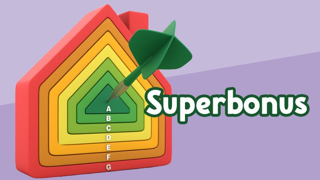 superbonus-cosa-consiste-01