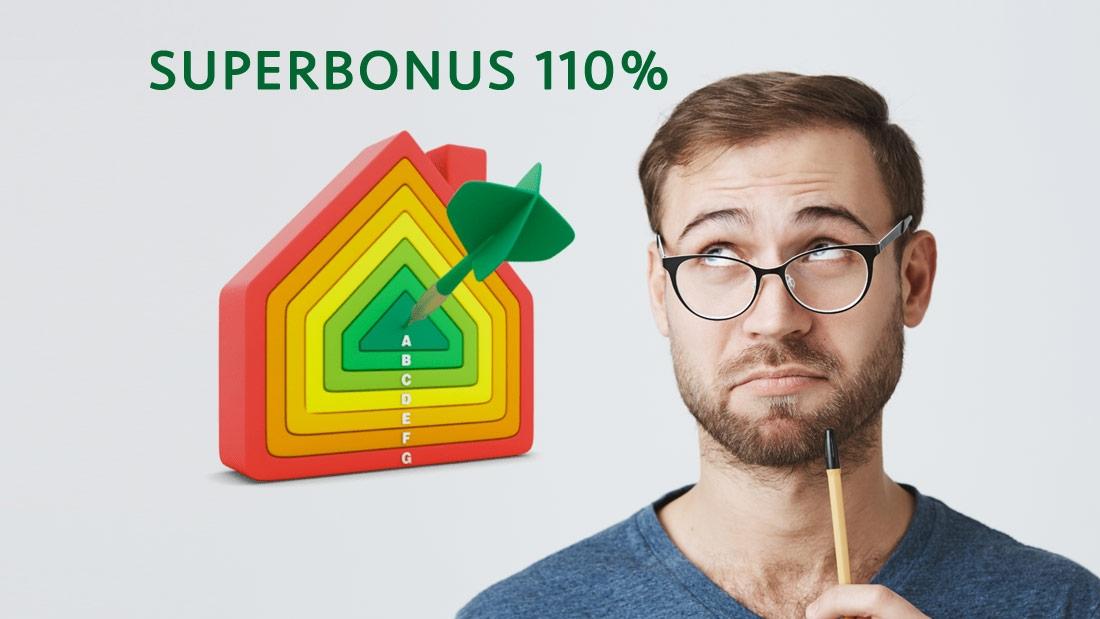 superbonus-110-chipuo2